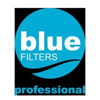 Блог | Bluefilters България