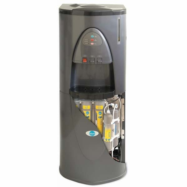 FreshWater UF3 water dispenser