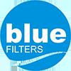 bluefilters-bg.com